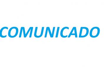 organizacion-social-sures-condena-el-bloqueo-economico-contra-el-pueblo-cubano-y-solicita-su-cese-inmediato
