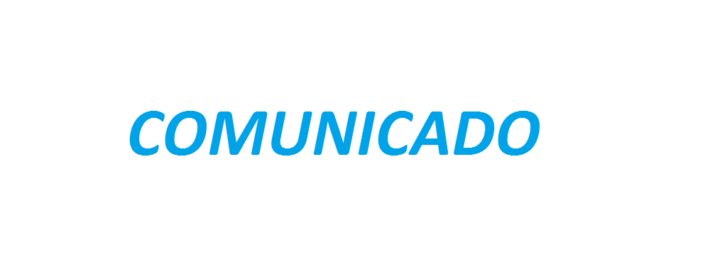 Organización social SURES condena el bloqueo económico contra el pueblo cubano y solicita su cese inmediato