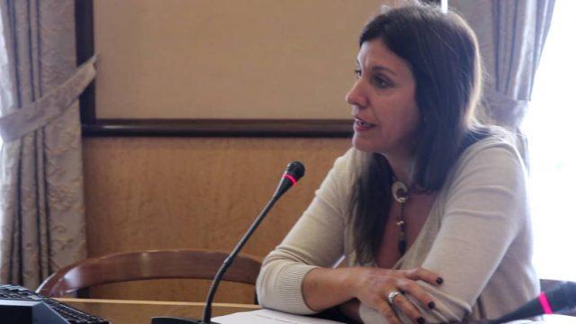 L'impact négatif des mesures coercitives sur les droits humains du peuple vénézuélien
