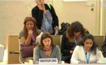 intervencion-ante-la-39o-sesion-del-consejo-de-derechos-humanos