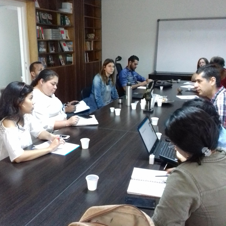 ORGANIZACIONES DE DERECHOS HUMANOS TENDRÁN PAPEL FUNDAMENTAL EN LA ASAMBLEA INTERNACIONAL DE LOS PUEBLOS 2019