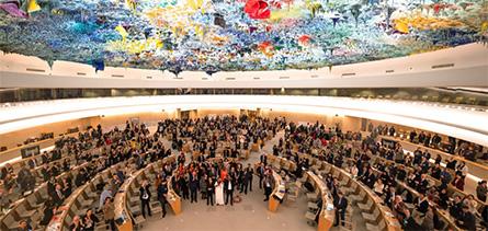Sures denuncia la actuación de las empresas transnacionales en el bloqueo económico, financiero y comercial contra Venezuela
