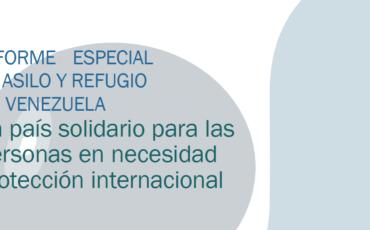 informe-especial-el-asilo-y-el-refugio-en-venezuela